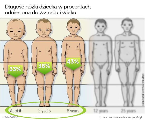 anatomia_proporcje_ciala-źródło-VOLVO,-Children-in-cars.jpg