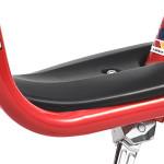 Podnóżek w rowerku biegowym PUKY LR