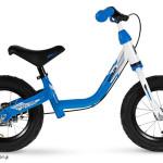 Nowość – rowerek biegowy Kettler Run Air Fly