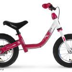 Nowość – rowerek biegowy Kettler Run Air Layana