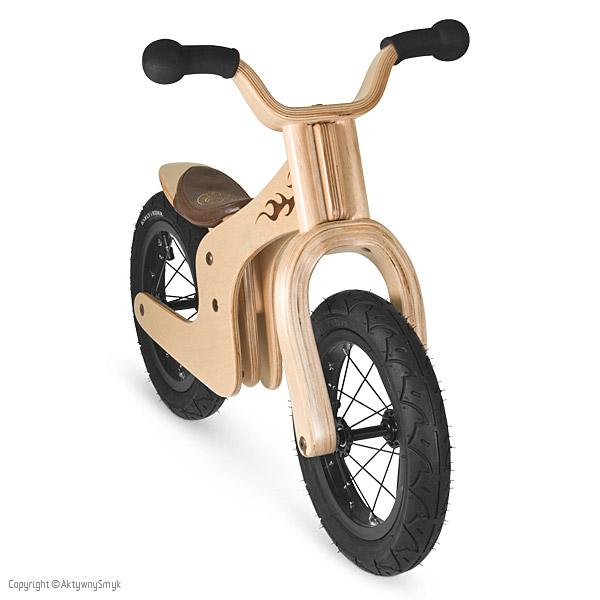 Rowerek biegowy Early Rider Lite