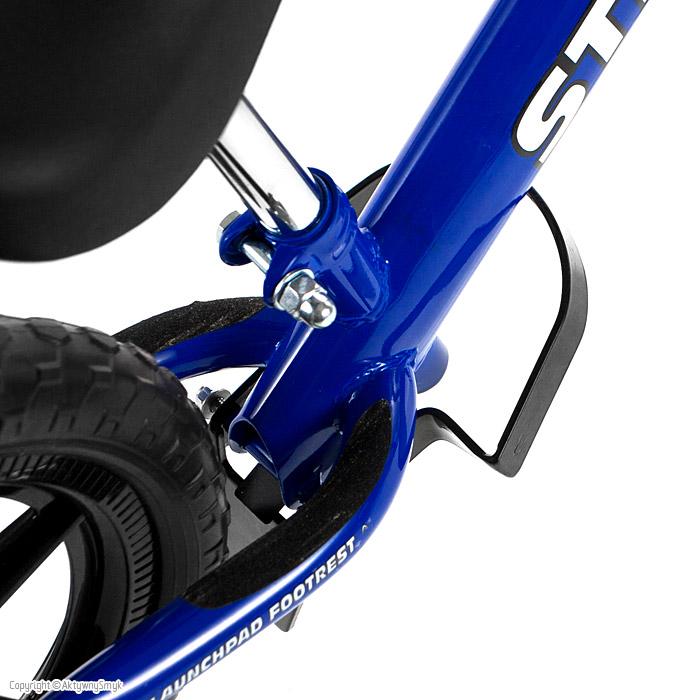 Hamulec do rowerka biegowego Strider