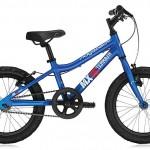 Nowość – rower Ridgeback MX16