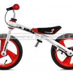 Nowość | Rowerek biegowy JD Bug Training bike