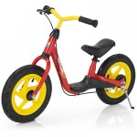 Nowość | Rowerek biegowy Kettler Spirit Air