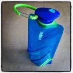 Zapowiedzi AktywnegoSmyka… VAPUR o pojemności 0.7 litra