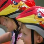 Junior PUKY Race – Toruń