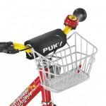 Nowość | Koszyczki na kierownicę rowerka biegowego Puky i roweru Puky z serii Z i ZL