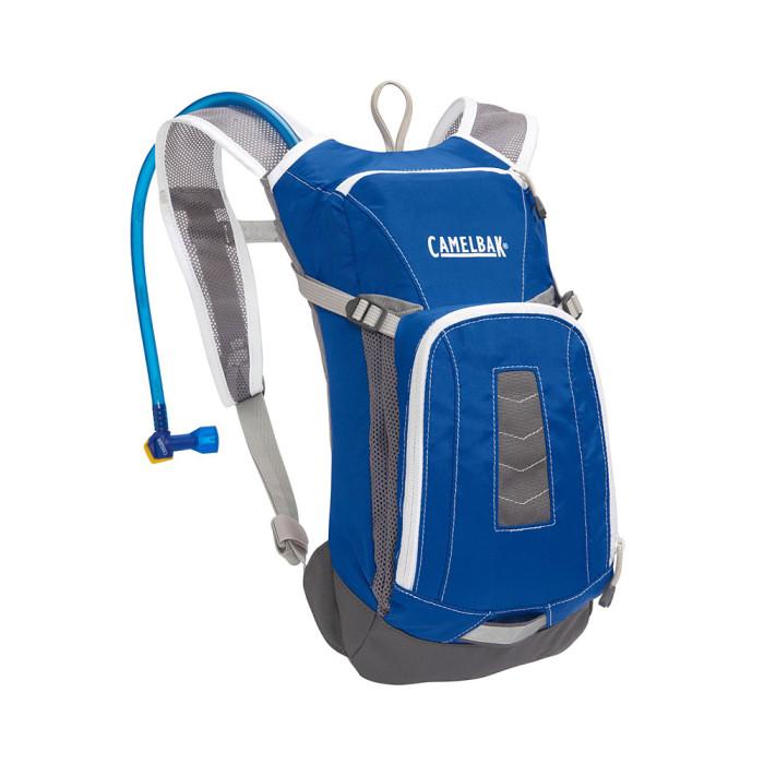 Plecak Camelbak Mini-M.U.L.E. niebieski