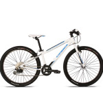 Nowość | Rower Orbea MX 24 Team