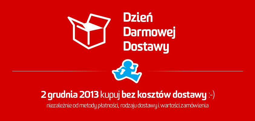 DDD-2013-na-facebooka-i-google-+