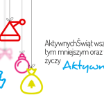 Gwiazdka 2013
