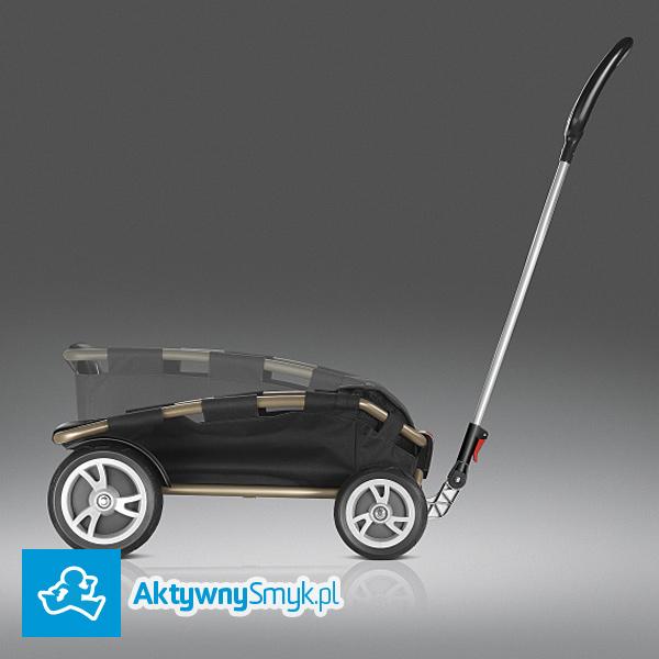 Wózek Puky H 25 Ceety