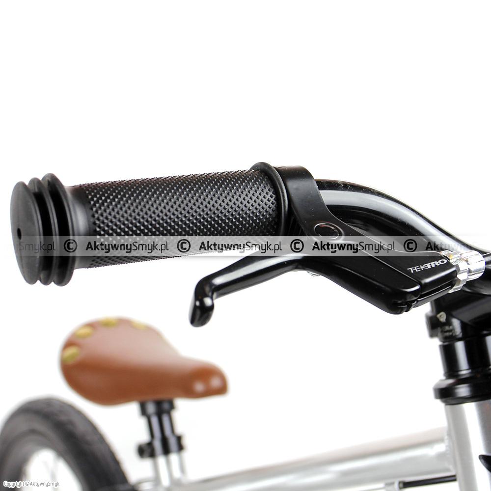 Rower Early Rider Belter - klamka hamulca Tekktro
