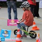 Rowerek biegowy Strider