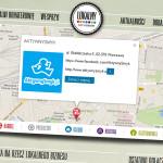 Sklep AktywnySmyk jako Lokalny Certyfikowany