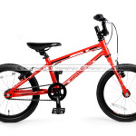 Nowość | Lekki rower Dawes Academy 16