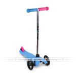 Nowość | Hulajnoga Mini Micro Sporty Neon niebieska