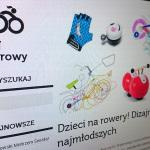 Blog Rowerowy – Dzieci na rowery! Dizajn rowerowy dla (i od) najmłodszych