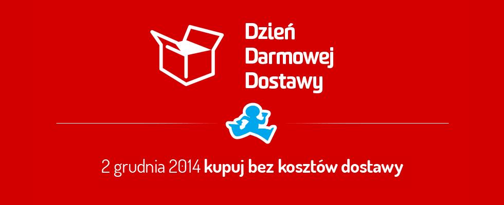 Darmowa dostawa w sklepie AktywnySmyk.pl Rowerki biegowe, hulajnogi, jeździki, kaski, rękawiczki, odzież, akcesoria