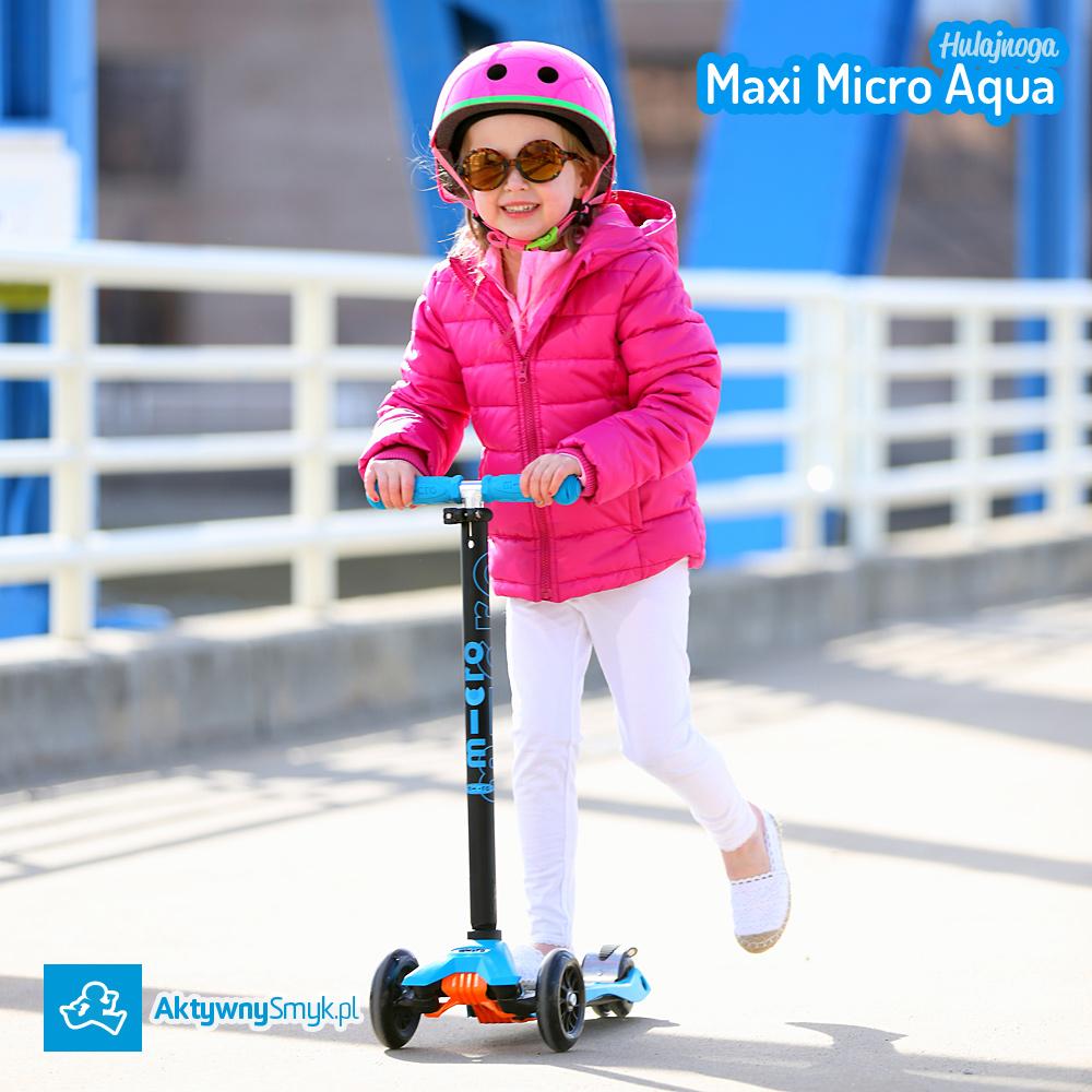 Maxi-Micro-Aqua-0009