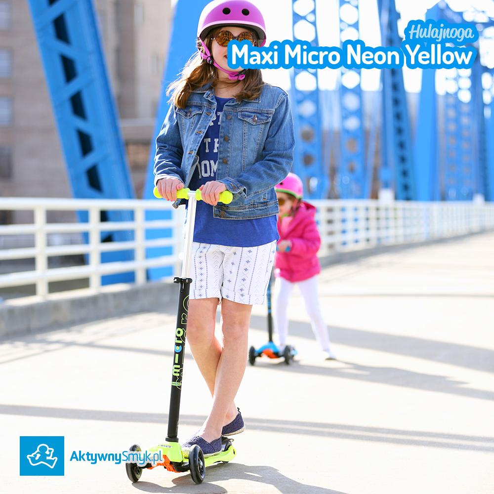 Maxi-Micro-Neon-Yellow-0009