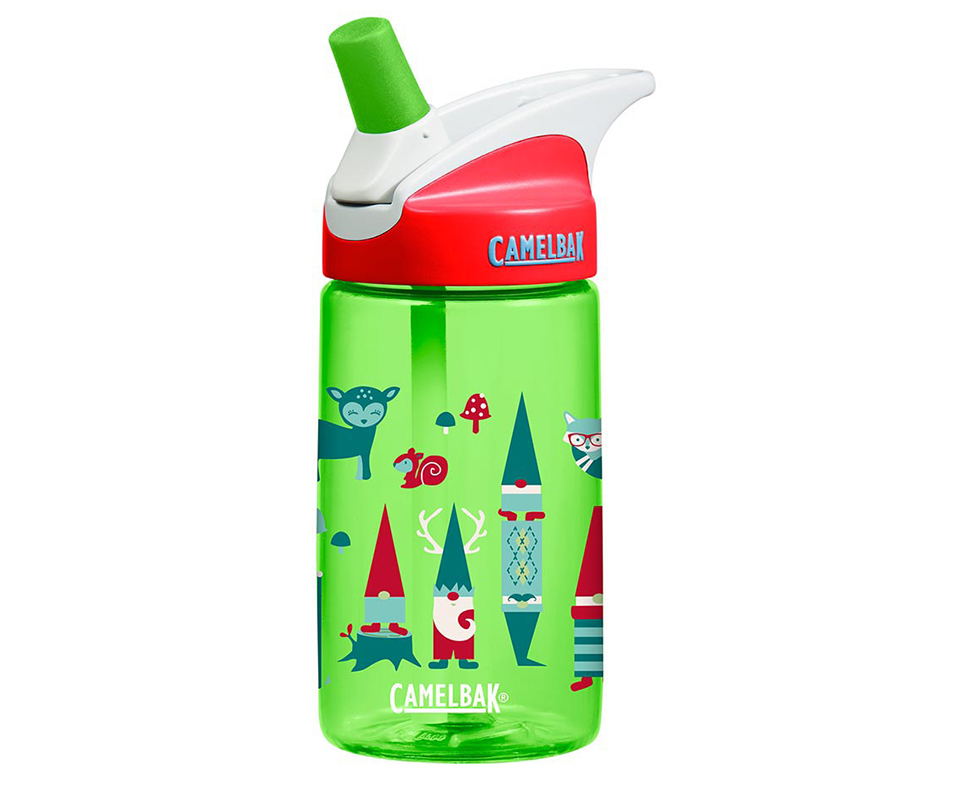 Bidon Camelbak Kids Bottle PBA Free 0003