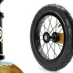 Nowość | Drewniany rowerek biegowy Early Rider Bonsai
