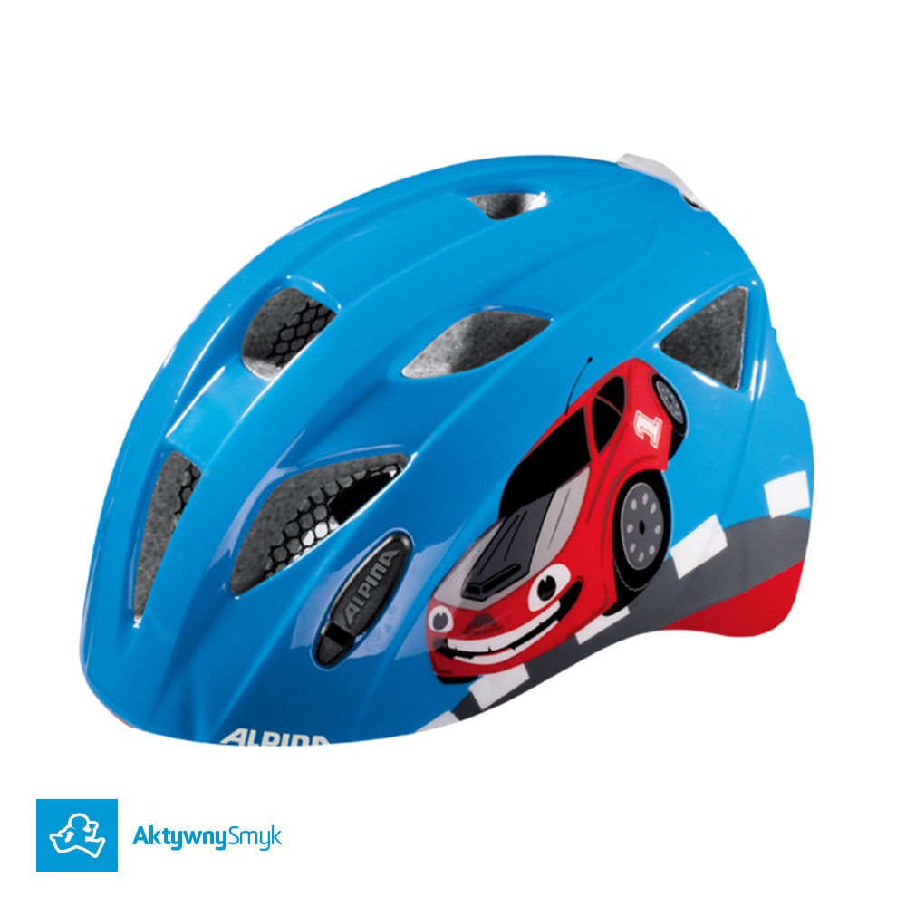 kask-alpina-ximo-flash-red-car