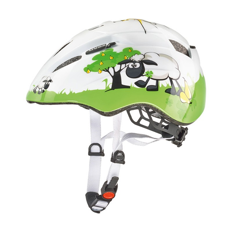 kask-uvex-kid-2-dolly
