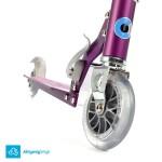 sprite_purple_stripe_SA0137-(3)_compressed