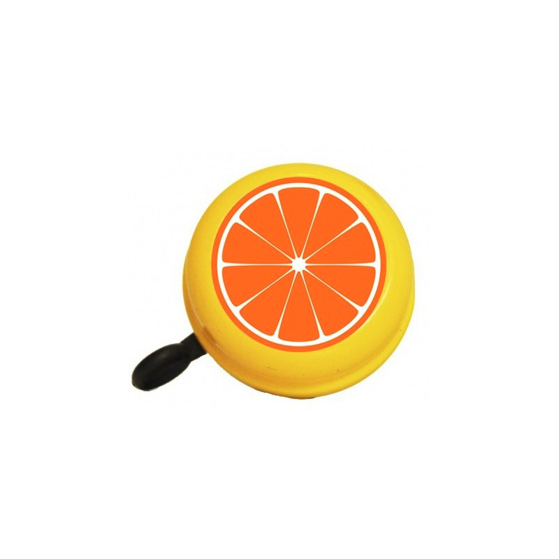 dzwonek-rowerowy-bike-belle-citrus