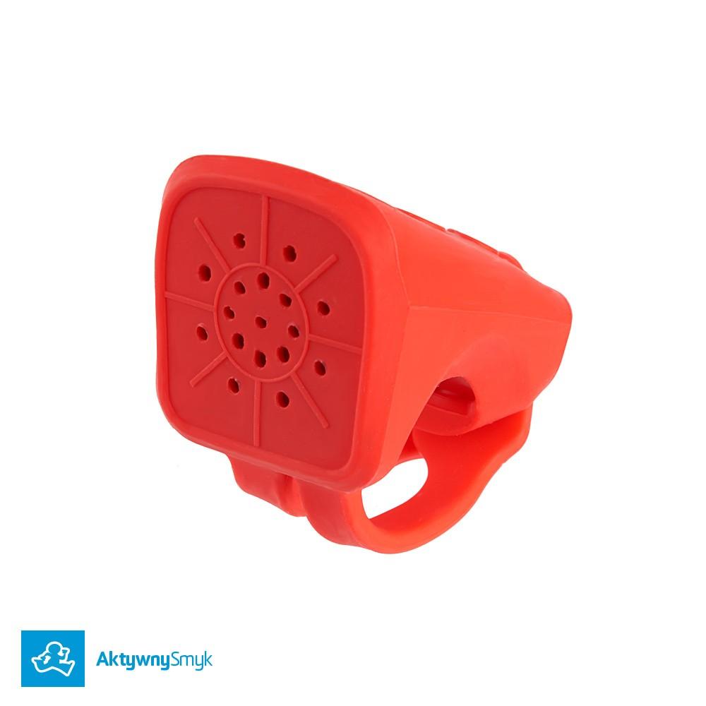 klakson-micro-noise-maker-czerwony