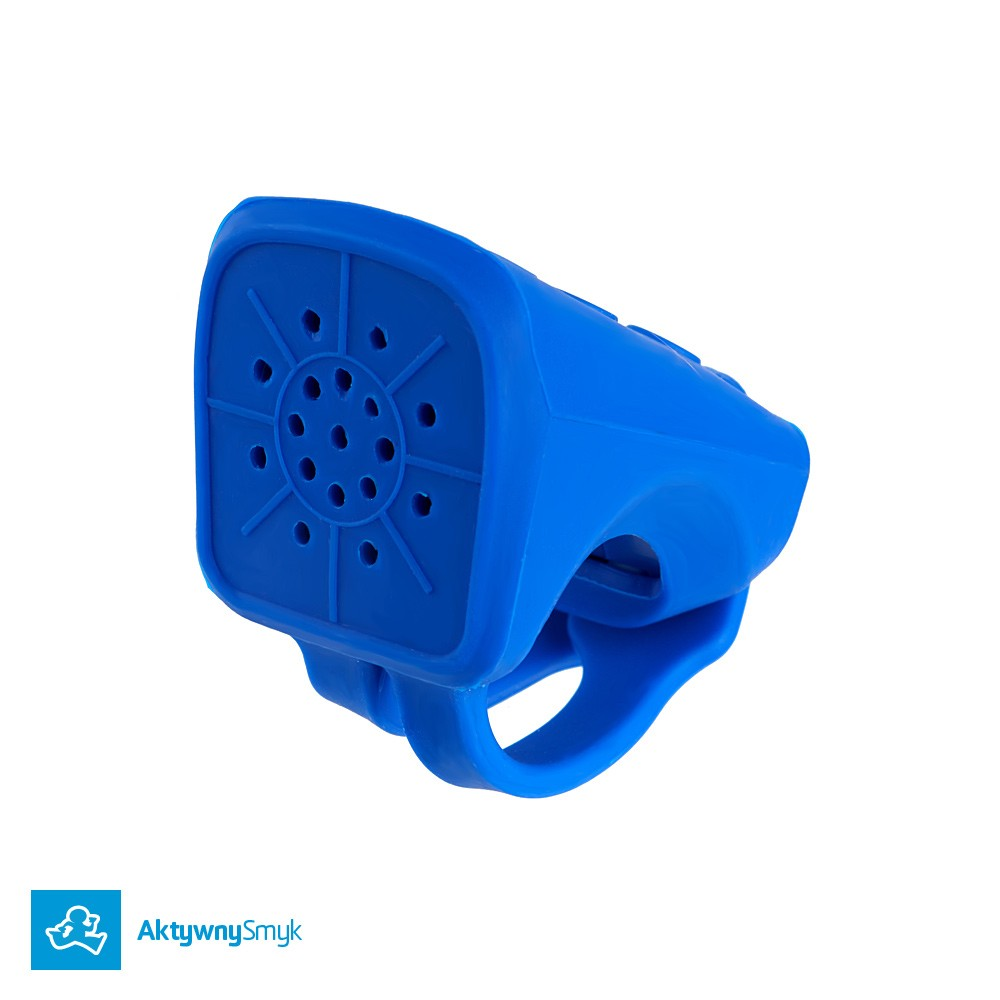 klakson-micro-noise-maker-niebieski
