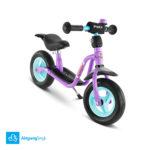 Nowość | Rowerek biegowy Puky LR Plus