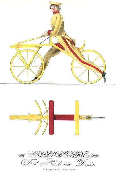 hrabia-drais-na-rowerze-400