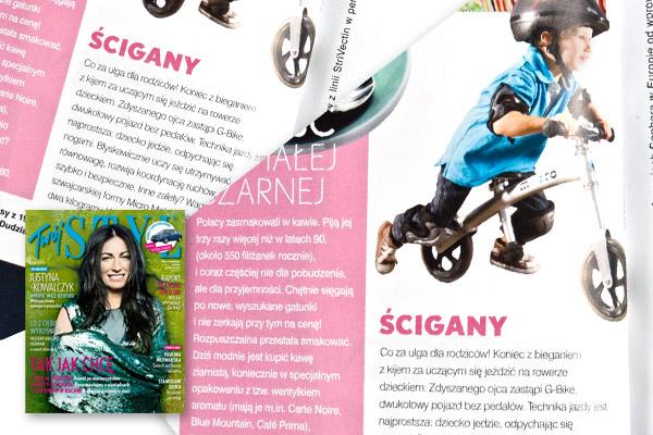 scigany-twoj-styl