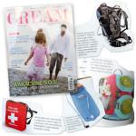 Cream – magazyn dla rodziny