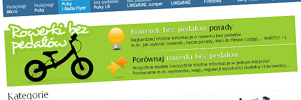 laufrad-porady