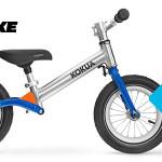 Mumsnet BEST dla rowerka biegowego LIKEaBIKE Jumper