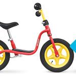 Mumsnet BEST dla rowerka bez pedałów PUKY LR1