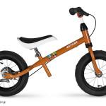 Nowość rowerek biegowy Kettler Orange Air