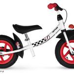 Nowość – rowerek biegowy Kettler Sprint Air Racing