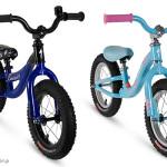 Nowość – rowerek biegowy Specialized HotWalk