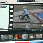 AktywnySmyk na Vimeo – zobacz kanał AktywnegoSmyka w serwisie z filmami Vimeo