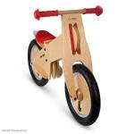 Nowość – rowerek biegowy LIKEaBIKE Wing