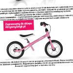 Zapraszamy do sklepu AktywnySmyk.pl (znowu podwędzili nam zdjęcia)