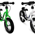 Nowość – rowerek biegowy Puky LR XL (model 2011)
