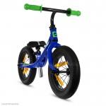 Nowość – rowerek biegowy GIANT Pre