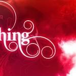 Chusta BUFF w teście niezależnego bloga Pinkthething